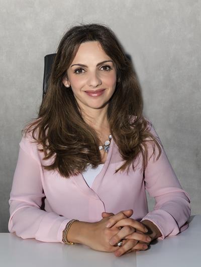 Beatriz Pacheco García psicología online
